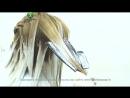 Техника нанесения блондора. How to color hair in blonde парикмахер тв parikmaxer