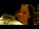 Влюбись в меня если осмелишься Jeux d 2003 240p mp4