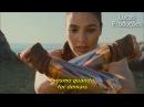 Sia - To Be Human (Feat. Labrinth) [Tradução/Legendado] [Wonder Woman]