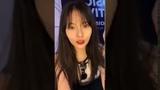 4MINUTE Hyuna (