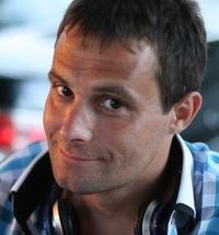 Денис Лёвушкин