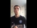 Прогноз на матч Оренбург - Локомотив Москва. 12.08.2018