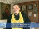 Моршанск православный: Память святых