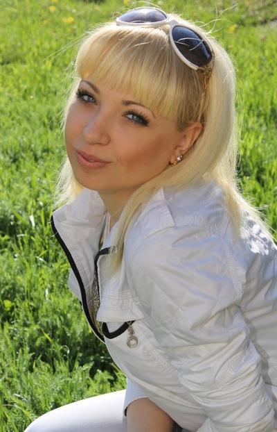 Светлана Соломатина, 3 июня 1993, Нижневартовск, id182219784