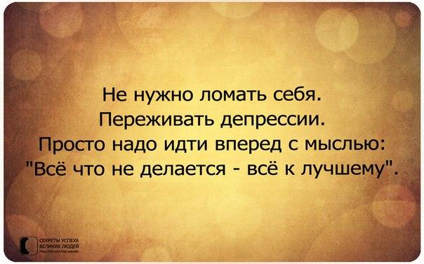 http://cs317925.userapi.com/v317925447/bb15/M9sxHMpP2kY.jpg