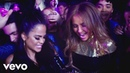 Thalía, Natti Natasha - No Me Acuerdo (Video Oficial)