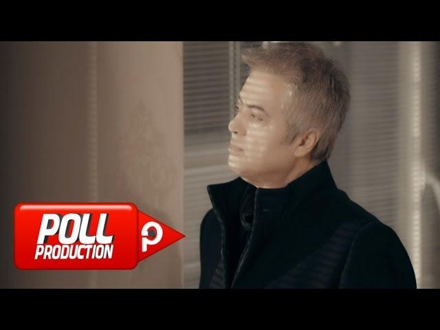 Cengiz Kurtoğlu - Seninle Aşkımız Eski Bir Roman - Official(Ahmet Selçuk İlkan-Unutulmayan Şarkılar)