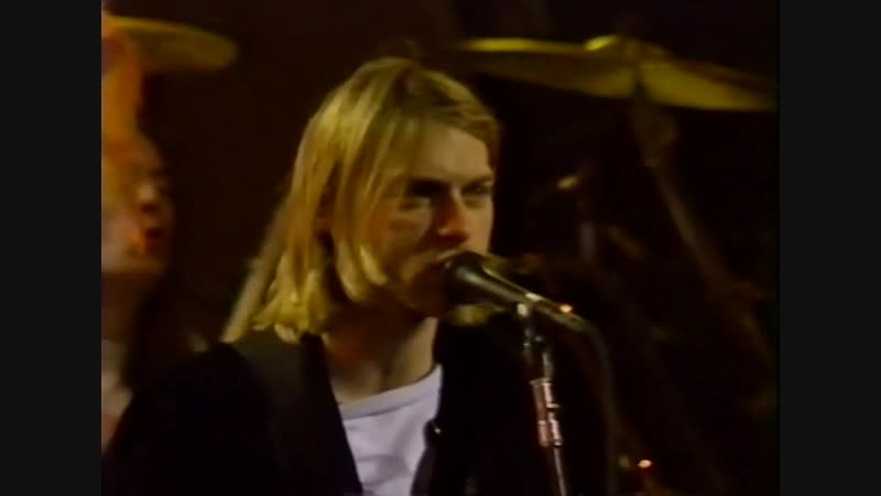 Nirvana_Live_And_Loud_1993-12-13_early_AMT2