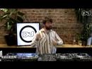 Oliver Heldens Live From DJMagHQ
