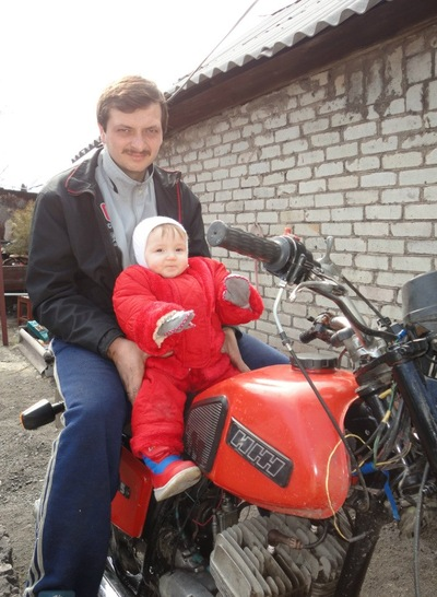 Александр Юрко, 3 февраля , Енакиево, id187670621