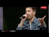 O ZONE Concert Live 2017 )