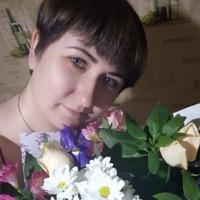 Юлия Кажан