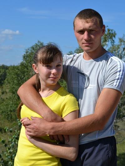 Николай Крылов, 19 сентября , Челябинск, id154792178