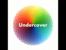 180525 EP.1 SPOILER3Undercover - - SHINeeTheStoryOfLightSHINeeColorChip -