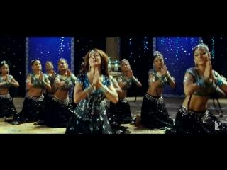 Aaja Nachle - Full Title Song _ Madhuri Dixit _ Sunidhi Chauhan ( 720 X 1280 ).mp4