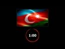 Qurban Məmmədov - live