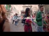The One Eau de Toilette_ a new campaign, a new ambassador. Directors Cut