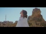 Согдиана - С тобой клип
