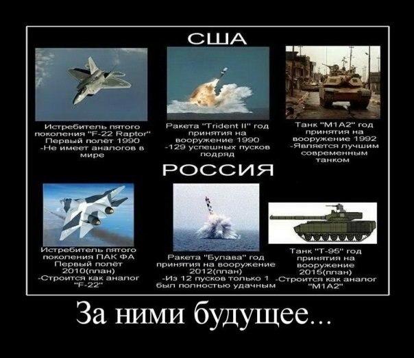 Страны НАТО начали процесс передачи оружия Украине, - Гелетей - Цензор.НЕТ 2135