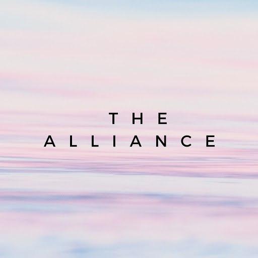 The Alliance альбом The Alliance