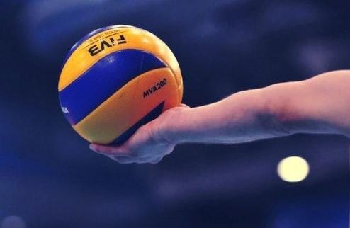 Волейбол картинки на аву фото 427-218