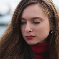 Катерина Лобачёва