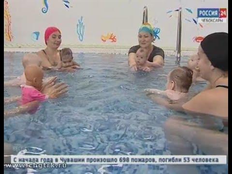 В чебоксарских школах и детских садах в помощь родителям заработала программа Всеобуч