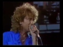 The Unreleased Live Aid 1985 DVD 4