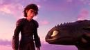 Мультфильм «Как приручить дракона 3» — Русский тизер с NYCC 2018 [Субтитры, 2019]