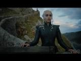Игра престолов 7 сезон | Промо 3 серии | Правосудие Королевы