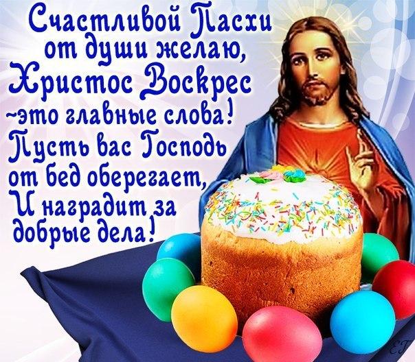 Фото №301987256 со страницы Дмитрия Клягина