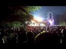 Deep Purple, Slavkov u Brna, 5. 8. 2013