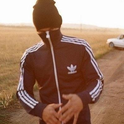 Руслан Голунга, 3 мая 1990, Черновцы, id187517051
