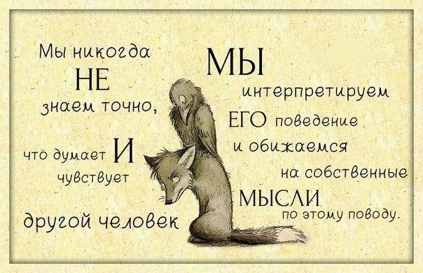http://cs320722.vk.me/v320722650/5c50/LW-8fjPBFDY.jpg