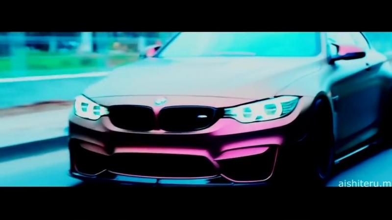BMW MPower Movie I TroyBoi - On My Own (feat. Nefera) _ aishiteru.m.mp4