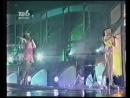 Мираж 2000 - Попурри (Эта ночь / Видео / Я снова вижу тебя) ( Ваша музыка )