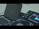 Denon DJ announce SoundSwitch integration with StagelinQ