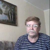 Александр Лосенков, 20 ноября , Уфа, id192726537