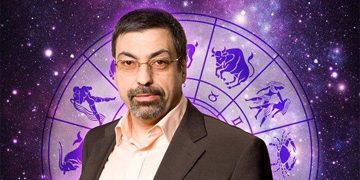 Прогноз на 2019 год астролога Павла Глобы: 4 самых удачливых знака Зодиака