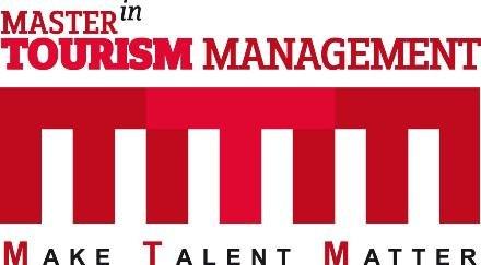 IULM открывает набор на программу Tourism Management