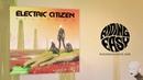 Electric Citizen - Heart Attack | Helltown | RidingEasy Records