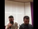 Arkadi Dumikyan 2017 NEW HIT