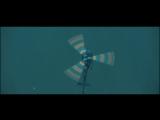 Профессионал (2011) - ТРЕЙЛЕР НА РУССКОМ [720p] [720p]