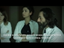 Эва Барбакадзе: история пациента