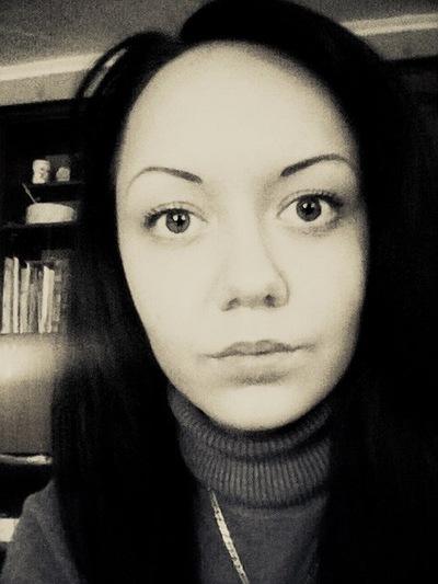 Алина Гатиятова, 18 мая , Махачкала, id122742522