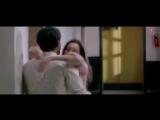Саундтрек из фильма Жизнь во имя любви 2 OST 2013 (240p).mp4