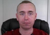 Станислав Миронов, 18 апреля , Ульяновск, id45154915