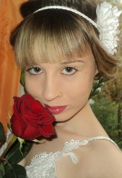 Марина Панкратова, 20 июня , Челябинск, id194846375