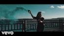 Celtas Cortos - Silencio (Videoclip Oficial)