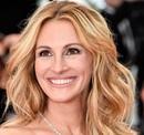 51-летнюю Джулию Робертс признали самой красивой женщиной этого года! Нет слов…